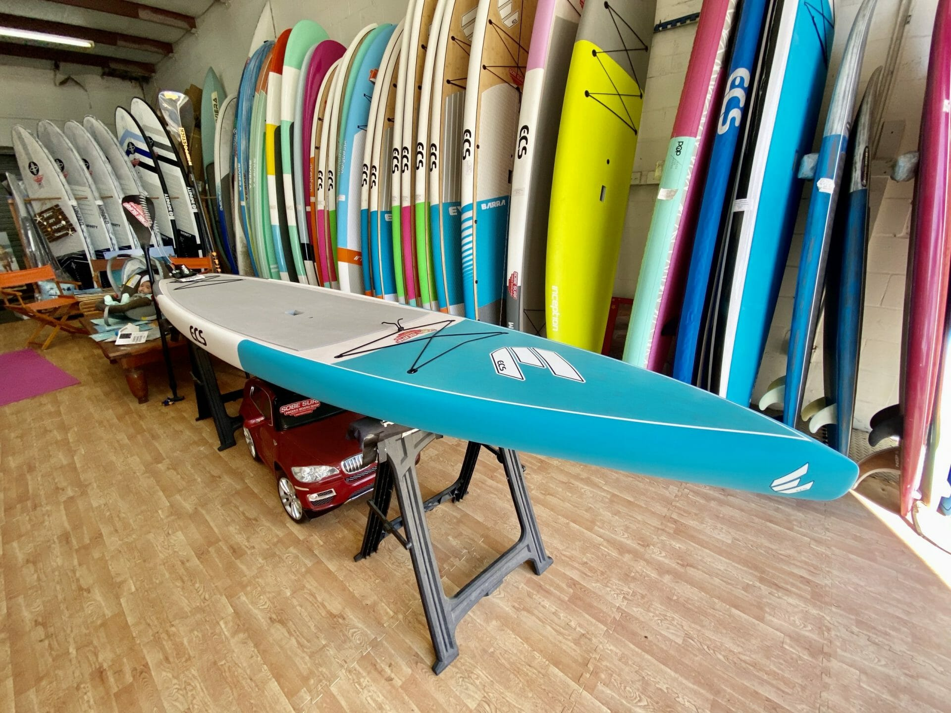 SoBe Surf Paddle Board Shop Florida Cocoa Beach Merritt Island Miami