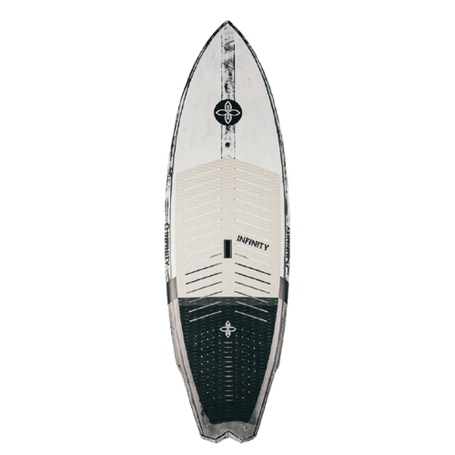 infinity b-line sup surf paddle board