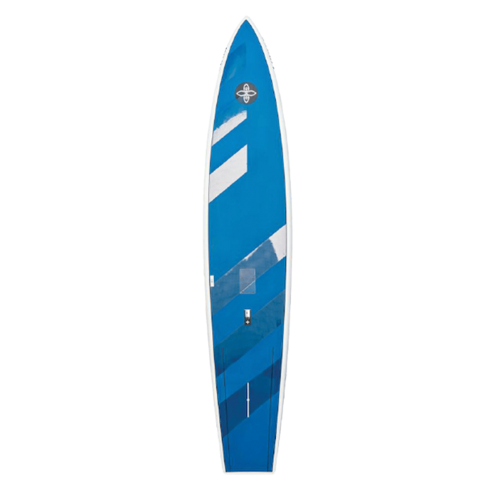 infinity SUP E-ticket Paddle Board Blue