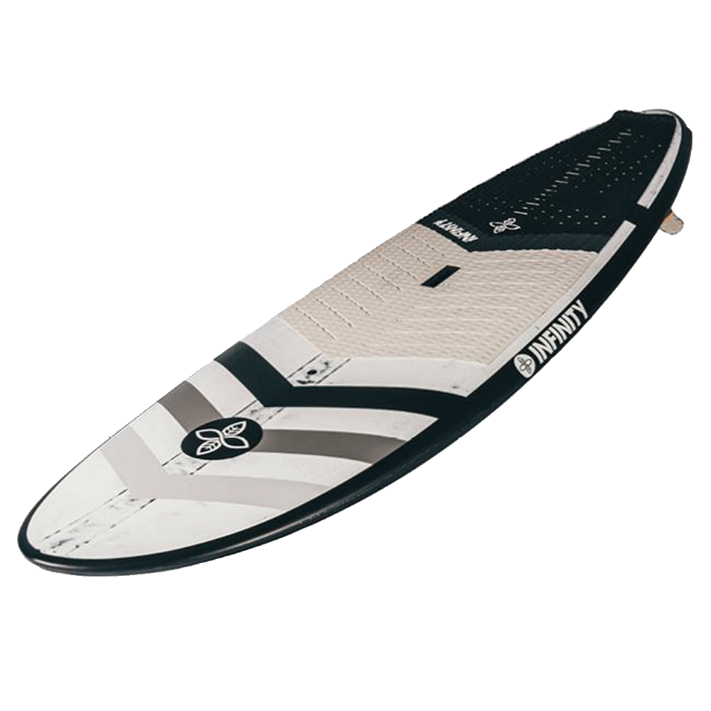 infinity new deal sup paddle board