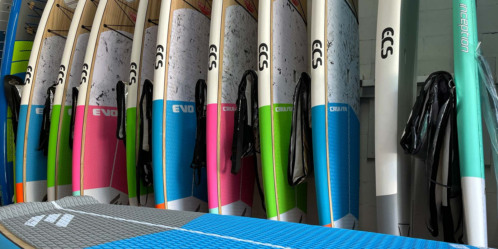 paddle boards for sale cocoa beach