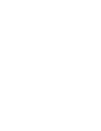 ECS SUP boards for sale