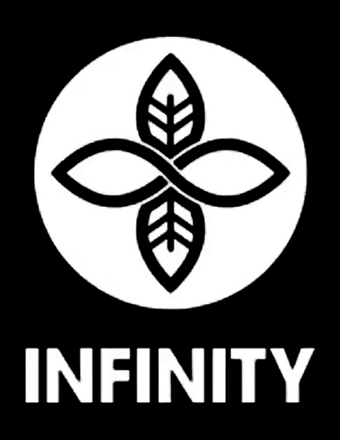 infinity stand up paddleboard dealer